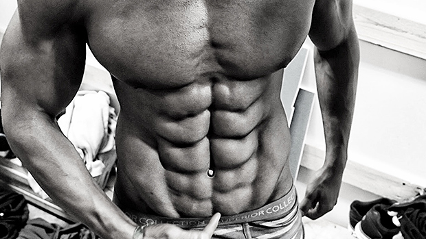 Get-Abs-Without-Being-Skinny-and-Weak.jpeg