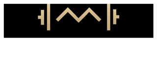 coach-mladen-web-logo-w-s.png